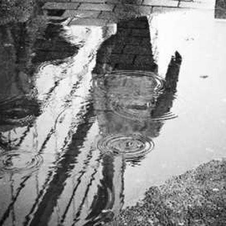 Sesc oferece curso de captação de água da chuva