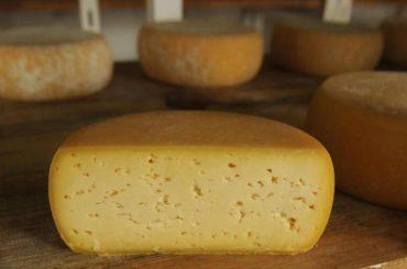 Senado aprova novas regras para produção e venda de queijos artesanais