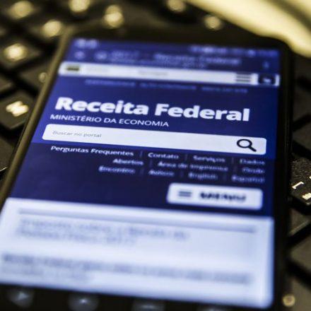 Consulta ao 4º lote das restituições do Imposto de Renda deve começar na próxima segunda-feira