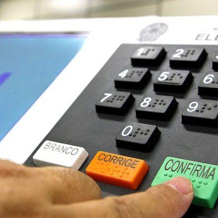 TSE propõe mudança do sistema eleitoral já para 2020