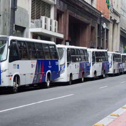 Tarifa de ônibus intermunicipais sobe em 4 regiões de SP