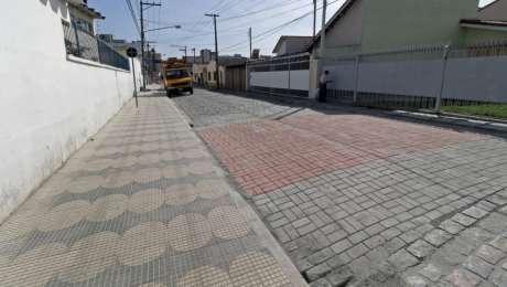 Obras de acessibilidade na região da APAE de Mogi das Cruzes são concluídas