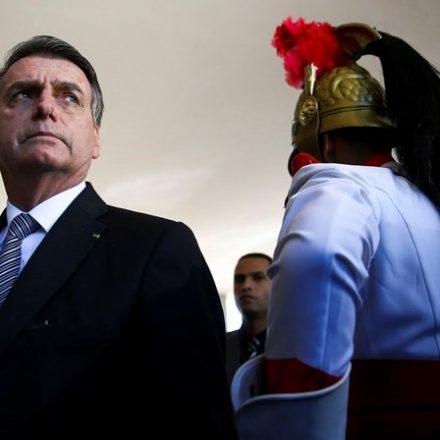 Militares brasileiros vão à Espanha ouvir sargento preso com drogas