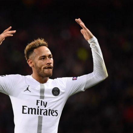 Diretor do PSG, Leonardo vê Neymar forçar saída do clube: 'Está claro para todos'