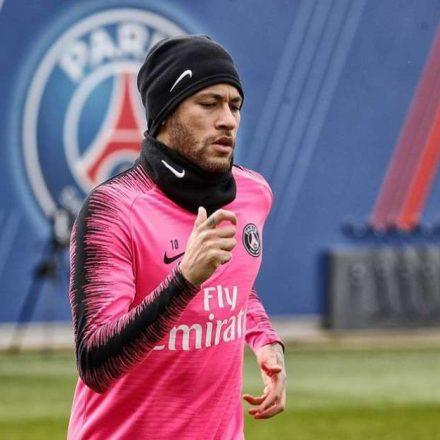 Neymar é avisado que dificilmente sairá do PSG