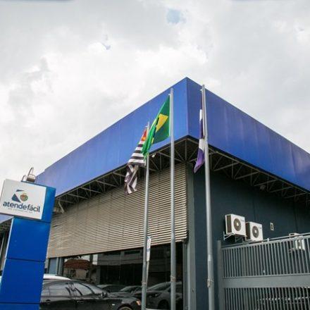 São Caetano prorroga prazo para negociação de débitos