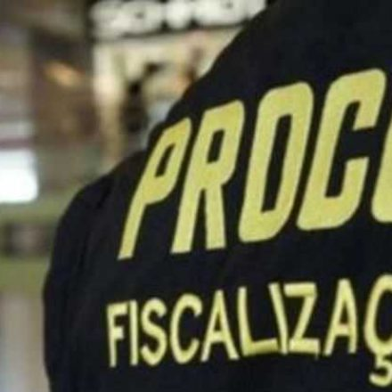 Procon-SP registra alta de 7% nas queixas de consórcios