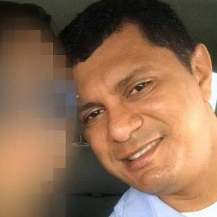 Defesa vê 'armação' e pedirá extradição de militar preso com 39 kg de cocaína