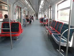 Modernização da Linha 10 – Turquesa da CPTM deverá ser entregue até 2022