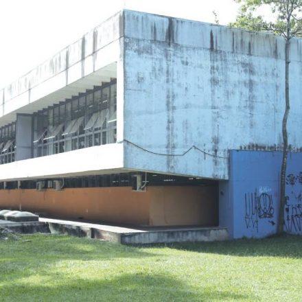 USP confirma casos de sarampo entre alunos