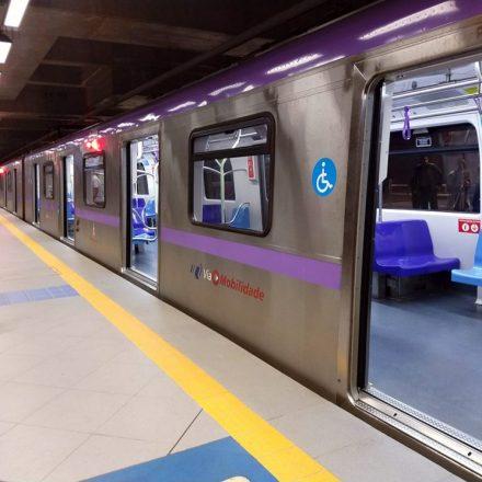 Justiça torna réus ex-diretor do Metrô de SP e 13 executivos de construtoras por corrupção em obras de três linhas