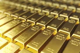 Investigação aponta que ouro roubado em Cumbica foi colocado em ambulância e bandidos planejavam sair do país.