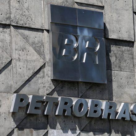 Petrobrás quer vender termoelétricas e crescer em energia.