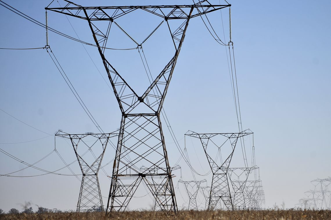 Eletrobras tem lucro de R$ 5,5 bilhões no segundo trimestre.