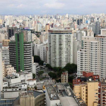 Previsão do Tempo: calor retorna a São Paulo no sábado