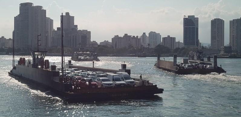 Governo de SP abrirá plano de demissão à funcionário da Dersa