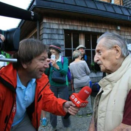 Morre o sobrevivente mais velho do Holocausto aos 106 anos