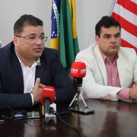 Presidente do Náutico minimiza tentativa do Paysandu de anular jogo do acesso à Série B