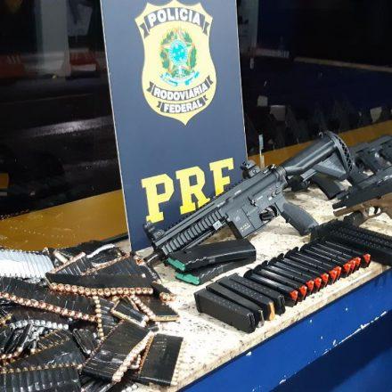 Senado aprova Medida Provisória que facilitará venda de bens apreendidos do tráfico