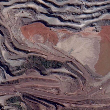 Agência Nacional de Mineração reduz número de barragens interditadas