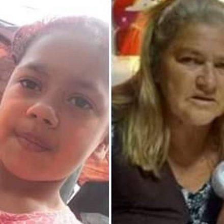 Picada de escorpião mata menina de 7 anos