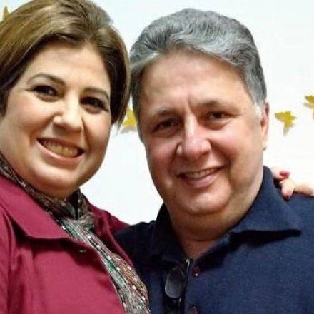 Justiça derruba liminar e Garotinho e Rosinha são presos de novo