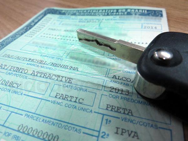 Deputados de São Paulo aprovam projeto que prevê desconto no IPVA para bons motoristas
