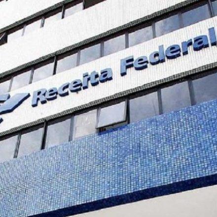Receita recebe 84 mil novos pedidos de regularização do CPF