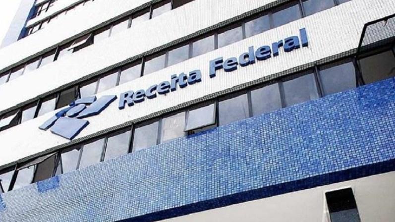 Liberada a consulta ao 5º lote de restituições do IR