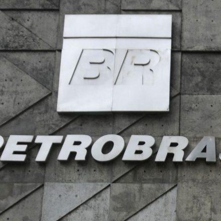 Petrobras vai vender todos os ativos que tem no Uruguai