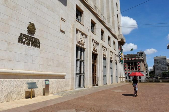 Prefeitura cria projeto para extinguir autarquias
