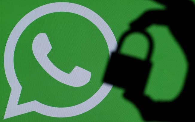 Aparelhos de TV de graça na Black Friday? Cuidado com golpes no WhatsApp