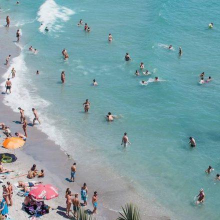2020 terá quase o dobro de feriados prolongados
