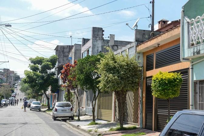 São Bernardo também vai regularizar imóveis com 'puxadinho'
