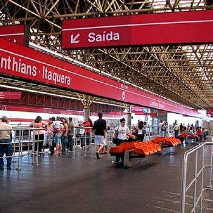 Metrô promoverá Semana de Orientação Profissional