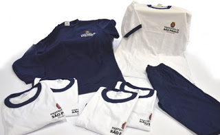 Prefeitura de SP cancela licitação para compra de uniforme escolar