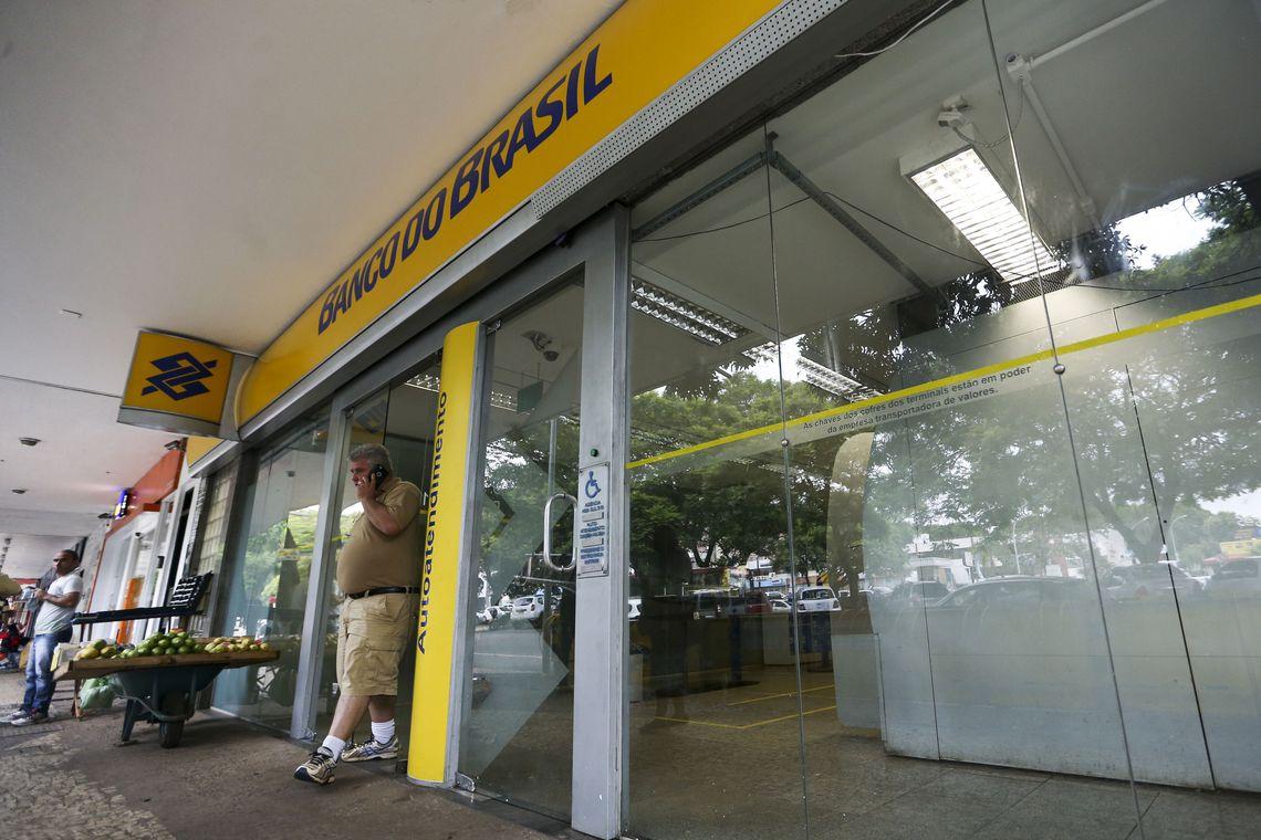 Bancos e empresas já podem consultar cadastro positivo de consumidores