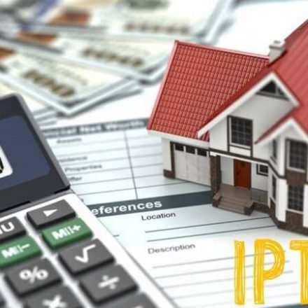 Prefeitura de São Paulo começará a enviar boleto do IPTU no dia 17