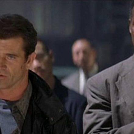 Produtor confirma Mel Gibson e Danny Glover em Máquina Mortífera 5
