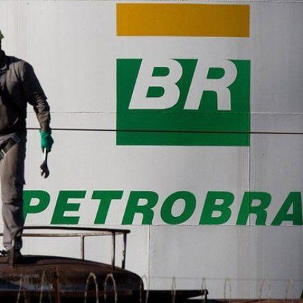 Petrobras vai demitir funcionários aposentados após Reforma da Previdência