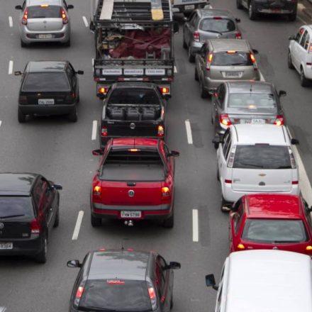 IPVA 2020: carros com placa final 2 tem até hoje para pagar com desconto