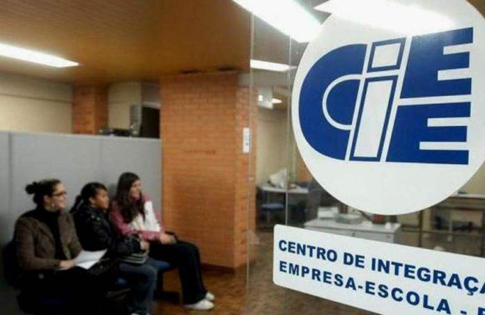 CPTM e CIEE promovem semana de orientação profissional