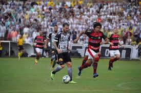 Federação Paraibana de Futebol também decide suspender Campeonato por tempo indeterminado