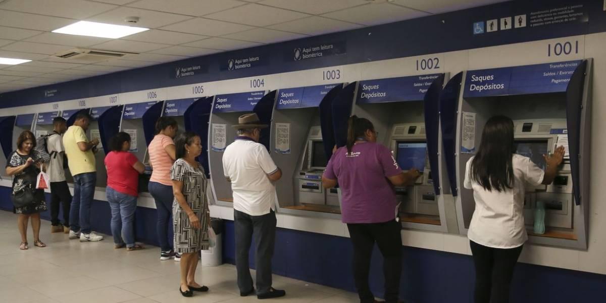 FEBRABAN divulga novas normas bancárias em tempos de coronavírus