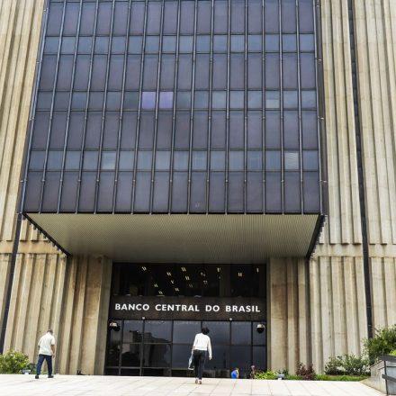 Banco Central poderá pedir justificativa se bancos negarem crédito