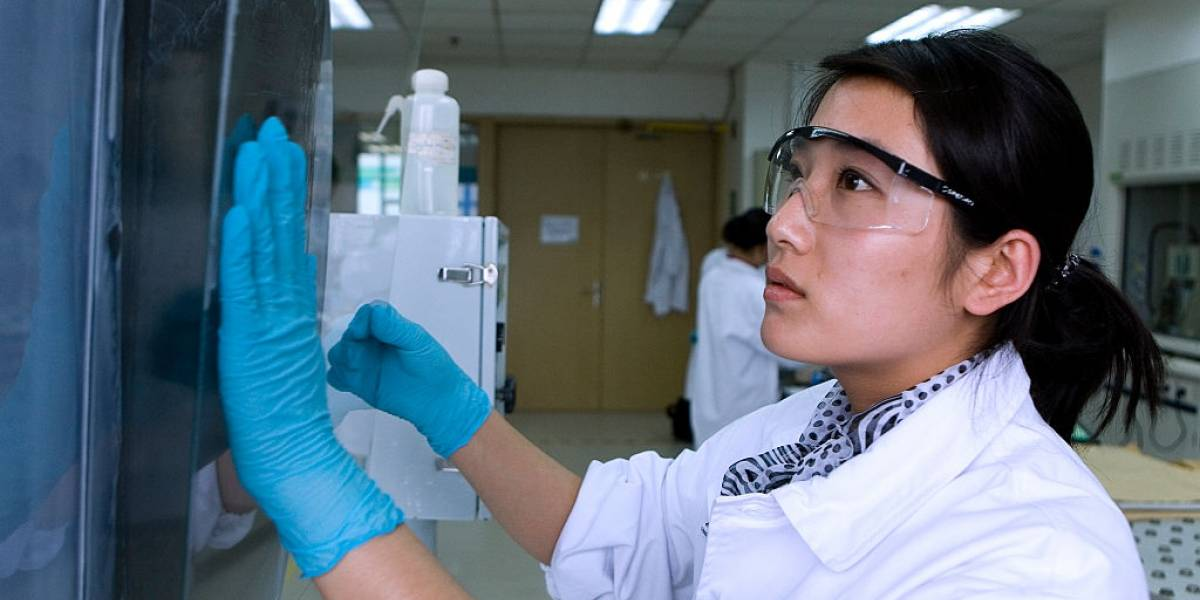 Estudo chinês sugere que tipo sanguíneo A é mais vulnerável ao coronavírus
