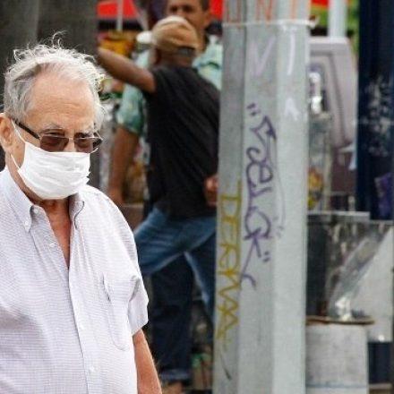 Justiça derruba decreto que restringia circulação de idosos em São Bernardo