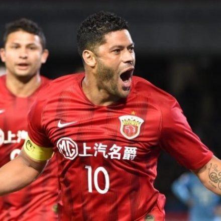 """Com coronavírus """"sob controle"""", China já planeja retorno do futebol"""