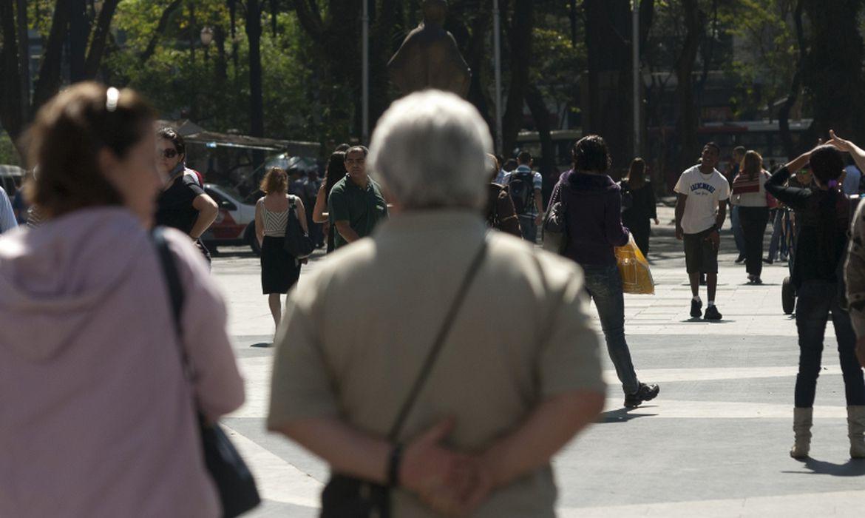 Regulamentada suspensão de prova de vida de aposentados e pensionistas
