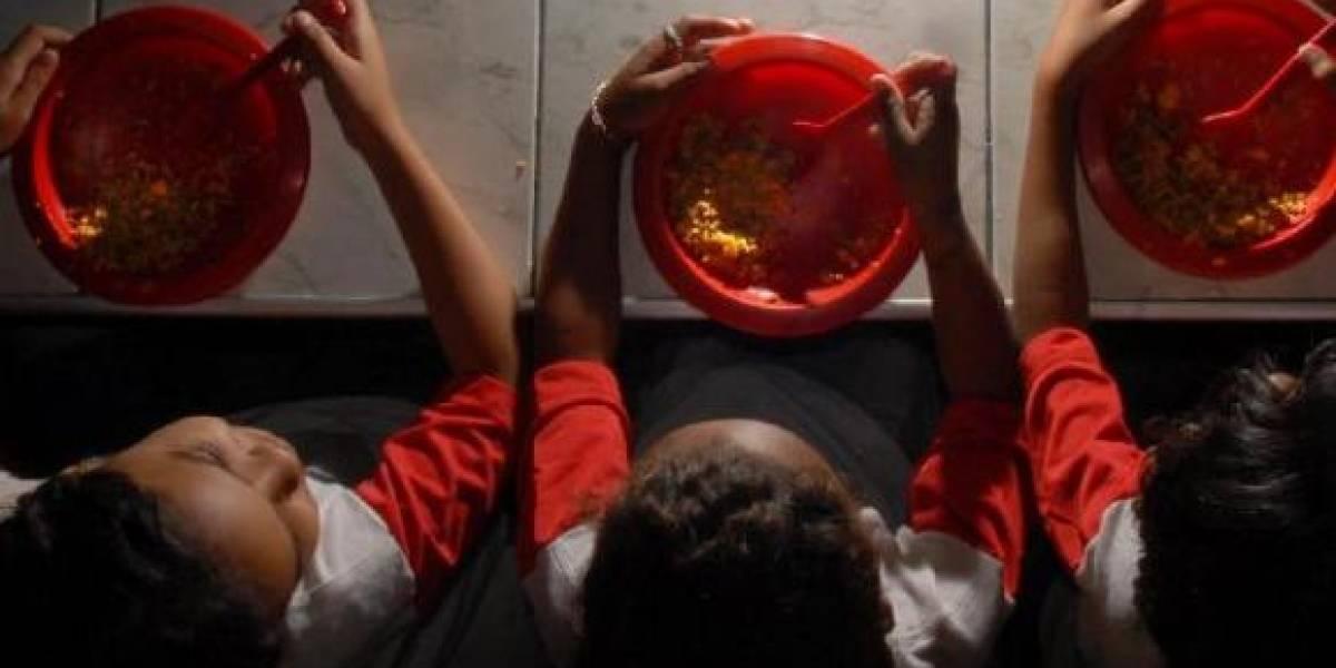 Coronavírus: Câmara aprova distribuição de merenda para famílias de alunos
